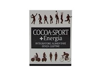 Stainer - Cocoa-Sport 0