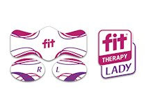 Fit - Cerotti Fit Therapy Lady 0